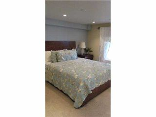 Photo 14: MISSION BEACH Condo for sale : 2 bedrooms : 3607 Ocean Front Walk #3 in San Diego