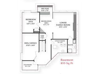 Photo 42: 107 CORAL KEYS Green NE in Calgary: Coral Springs House for sale : MLS®# C4078748