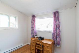 Photo 29: 757 Mulvey Avenue in Winnipeg: Crescentwood Residential for sale (1B)  : MLS®# 202123485