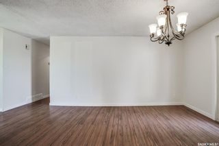 Photo 17: 106 4th Avenue in Dundurn: Residential for sale : MLS®# SK866638