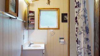 Photo 14: 1225 - 1227 ROBERTS CREEK Road: Roberts Creek House for sale (Sunshine Coast)  : MLS®# R2476356