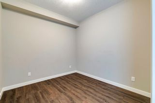 Photo 19: 110 10 Walgrove Walk SE in Calgary: Walden Apartment for sale : MLS®# A1151211