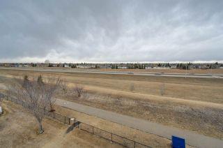 Photo 28: 411 8702 SOUTHFORT Drive: Fort Saskatchewan Condo for sale : MLS®# E4235208