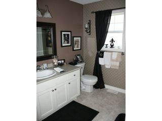 """Photo 8: 4305 PIONEER Court in Abbotsford: Abbotsford East House for sale in """"Pioneer Court"""" : MLS®# F1313612"""