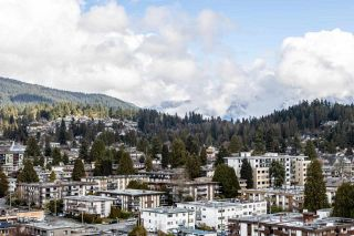 Photo 5: 1404 120 W 16TH STREET in North Vancouver: Central Lonsdale Condo for sale : MLS®# R2445510