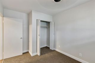 Photo 18: 2506 35 Street SE in Calgary: Southview Detached for sale : MLS®# A1146798