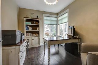 Photo 19: 2348 Tallus Green Place, in West Kelowna: House for sale : MLS®# 10240429