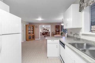 Photo 46: 2413 Catherwood Rd in : CV Merville Black Creek House for sale (Comox Valley)  : MLS®# 861013