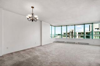 """Photo 4: 803 15038 101 Avenue in Surrey: Guildford Condo for sale in """"Guildford Marquis"""" (North Surrey)  : MLS®# R2617604"""