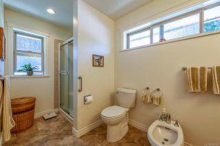 Photo 7: 1253 Gardener Way in : CV Comox (Town of) House for sale (Comox Valley)  : MLS®# 850175