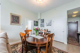 Photo 12: 3602 2975 ATLANTIC AVENUE in Coquitlam: North Coquitlam Condo for sale : MLS®# R2525604