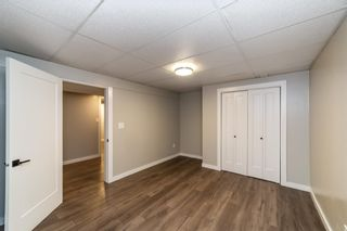 Photo 19: 62 Forest Drive: St. Albert House for sale : MLS®# E4247245