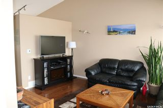 Photo 2: 3531 37th Street West in Saskatoon: Dundonald Residential for sale : MLS®# SK858687