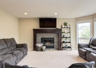 Photo 17: 86 Wood Valley Drive SW in Calgary: Woodbine Detached for sale : MLS®# A1119204