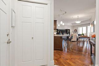 Photo 3: 215 1010 Ruth Street East in Saskatoon: Adelaide/Churchill Residential for sale : MLS®# SK838047