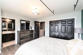 Photo 8: : Fort Saskatchewan Attached Home for sale : MLS®# E4246159