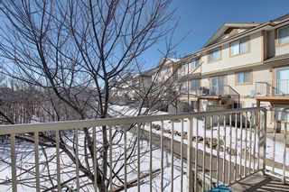 Photo 32: 321 Citadel Point NW in Calgary: Citadel Row/Townhouse for sale : MLS®# A1074362