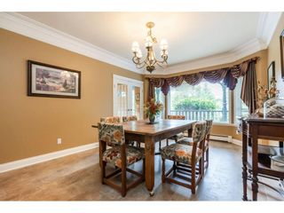 """Photo 14: 17332 26A Avenue in Surrey: Grandview Surrey House for sale in """"Country Woods"""" (South Surrey White Rock)  : MLS®# R2557328"""