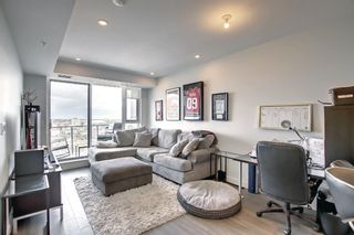 Photo 12: 1504 930 16 Avenue SW in Calgary: Beltline Apartment for sale : MLS®# A1142259