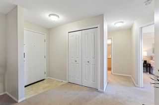 Photo 5: 1215 16969 24 Street SW in Calgary: Bridlewood Apartment for sale : MLS®# A1092364