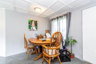 Photo 13: 52844 YALE Road in Rosedale: Rosedale Popkum House for sale : MLS®# R2561796
