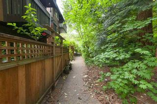 """Photo 14: 1846 PURCELL Way in North Vancouver: Lynnmour Townhouse for sale in """"Purcell Woods"""" : MLS®# R2266155"""