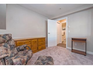"Photo 14: 29 15353 100 Avenue in Surrey: Guildford Townhouse for sale in ""SOUL OF GUILDFORD"" (North Surrey)  : MLS®# R2366087"