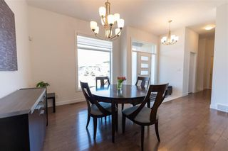 Photo 15: 148 Autumnview Drive in Winnipeg: South Pointe Residential for sale (1R)  : MLS®# 202109065