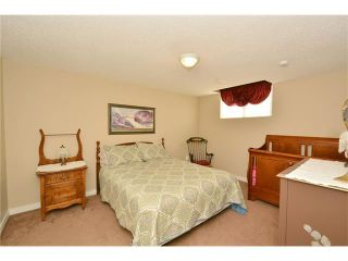 Photo 29: 2038 LUXSTONE Link SW: Airdrie House for sale : MLS®# C4048604