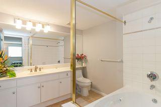 "Photo 14: 204 8200 JONES Road in Richmond: Brighouse South Condo for sale in ""LAGUNA"" : MLS®# R2439269"