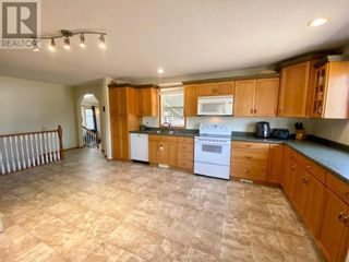 Photo 5: 5116 51ST STREET in Edgerton: House for sale : MLS®# A1127692