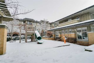 """Photo 26: 1127 5133 GARDEN CITY Road in Richmond: Brighouse Condo for sale in """"LIONS PARK"""" : MLS®# R2538158"""