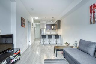 """Photo 8: 205 6468 195A Street in Surrey: Clayton Condo for sale in """"Yale Bloc Building 1"""" (Cloverdale)  : MLS®# R2456985"""