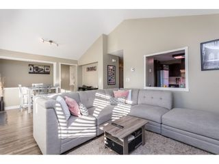"""Photo 12: 103 12099 237 Street in Maple Ridge: East Central Townhouse for sale in """"Gabriola"""" : MLS®# R2624710"""