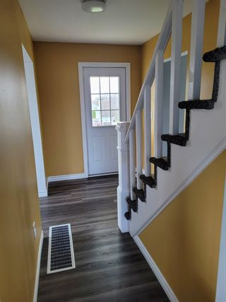 Photo 12: 419 Mitchell Avenue in Dominion: 203-Glace Bay Residential for sale (Cape Breton)  : MLS®# 202111083
