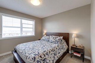 Photo 12: 39 Panatella Road NW in Calgary: Panorama Hills Row/Townhouse for sale : MLS®# A1124667