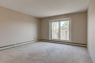 Photo 11: 401 723 57 Avenue SW in Calgary: Windsor Park Apartment for sale : MLS®# A1083069