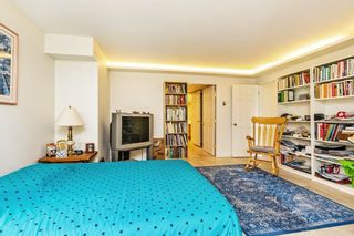 """Photo 13: 102 1280 FOSTER Street: White Rock Condo for sale in """"Regal Place"""" (South Surrey White Rock)  : MLS®# R2592424"""