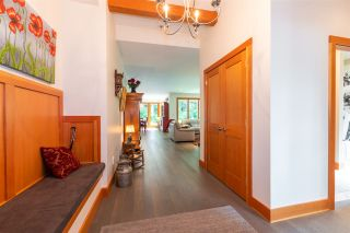 Photo 4: 5810 COWICHAN Street in Chilliwack: Vedder S Watson-Promontory House for sale (Sardis)  : MLS®# R2493041