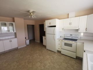 Photo 3: For Sale: 710 Main Street, Cardston, T0K 0K0 - A1123860