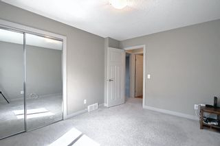 Photo 20: 115 Everhollow Street SW in Calgary: Evergreen Detached for sale : MLS®# A1145858