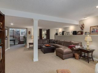 Photo 28: 9804 Palishall Road SW in Calgary: Palliser Detached for sale : MLS®# A1040399