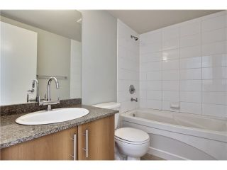 """Photo 12: 115 2780 ACADIA Road in Vancouver: University VW Condo for sale in """"LIBERTA"""" (Vancouver West)  : MLS®# V1119875"""