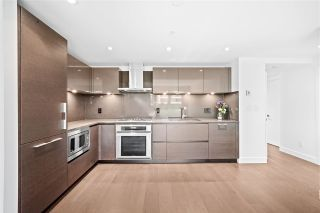 """Photo 6: 203 7128 ADERA Street in Vancouver: South Granville Condo for sale in """"HUDSON HOUSE"""" (Vancouver West)  : MLS®# R2483307"""