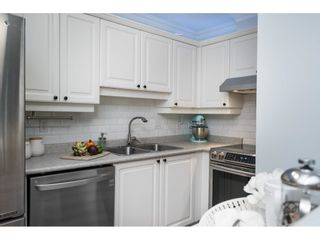 "Photo 13: 312 2855 152 Street in Surrey: King George Corridor Condo for sale in ""Tradewinds"" (South Surrey White Rock)  : MLS®# R2616534"
