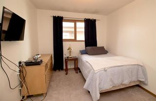 Photo 23: 76 Templeby Drive in Calgary: Temple Detached for sale : MLS®# A1077458