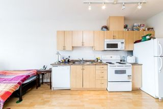 """Photo 17: PH7 3423 E HASTINGS Street in Vancouver: Hastings Sunrise Condo for sale in """"Zoey"""" (Vancouver East)  : MLS®# R2576156"""
