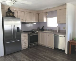 Photo 2: OCEANSIDE Manufactured Home for sale : 1 bedrooms : 121 Sherri Ln