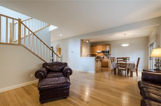Photo 6: 242 STRATHRIDGE Place SW in Calgary: Strathcona Park Detached for sale : MLS®# C4246259