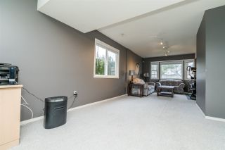 """Photo 28: 35286 BELANGER Drive in Abbotsford: Abbotsford East House for sale in """"HOLLYHOCK RIDGE"""" : MLS®# R2534545"""